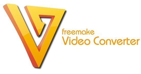 Freemake Video Converter 4.1.10.393 Key For Crack 2019 {Latest}