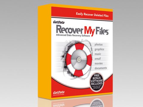 Recover My Files 6.3.2.2553 Crack With Keygen 2019 Full Free