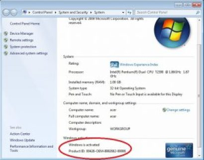 RemoveWAT 2.2.6 Product Key Free Download For Windows [7, 8, 8.1 & 10] 2019!