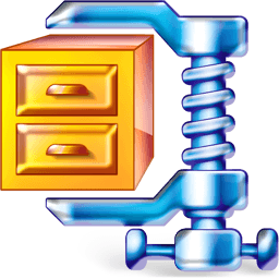WinZip Pro 23 Crack Free Activation Code with Keygen [2019]