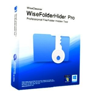 Wise Folder Hider 4.26 Key Incl Crack Free 2019