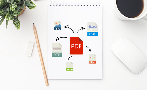 Ashampoo PDF Pro 1.11 Crack With Key 2019