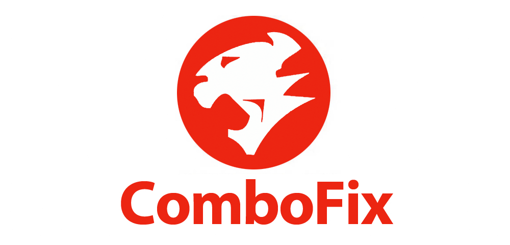 ComboFix 18.8.8.1 Product Key