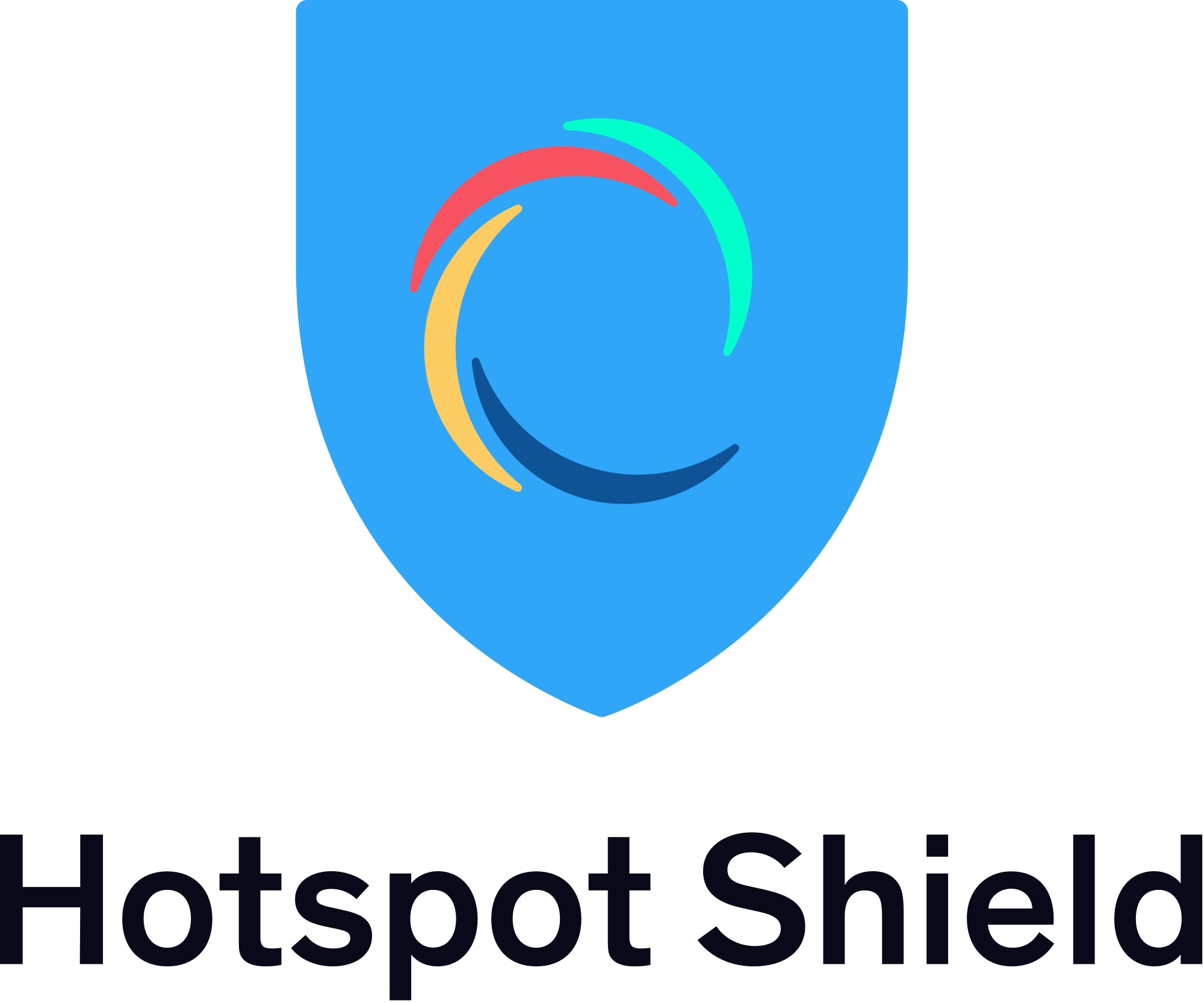 Hotspot Shield 7.15.1 Crack With Serial Key 2019 HERE!
