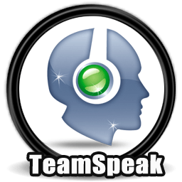 TeamSpeak Client 3.2.5 Product Key